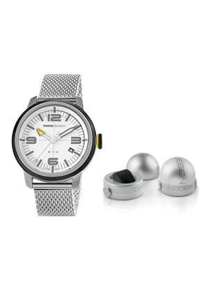 MOMO DESIGN Gents Wrist Watch Model EVO MD1014SB-20