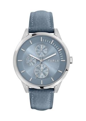 FURLA Wrist Watch Model FURLA SPORT R4251128503