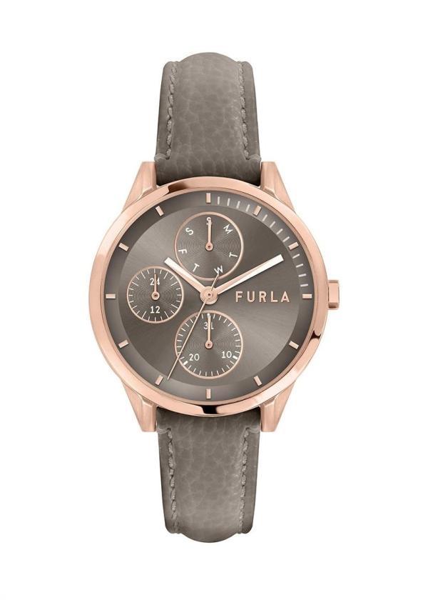 FURLA Wrist Watch Model SPORT R4251128506