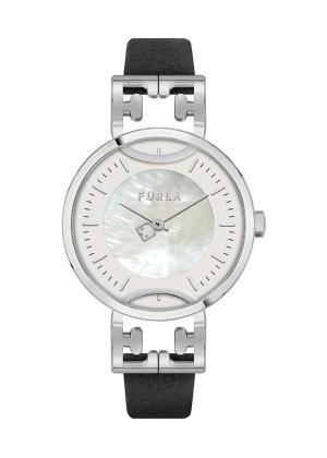 FURLA Wrist Watch Model CORONA R4251132502