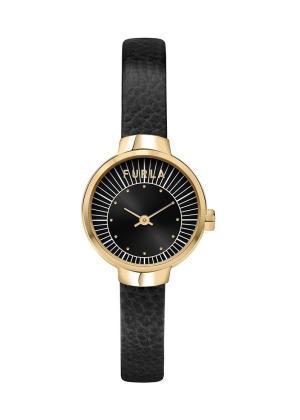 FURLA Wrist Watch Model SLEEK R4251137503