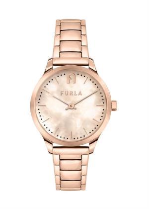 FURLA Wrist Watch Model LIKE NEXT R4253135501