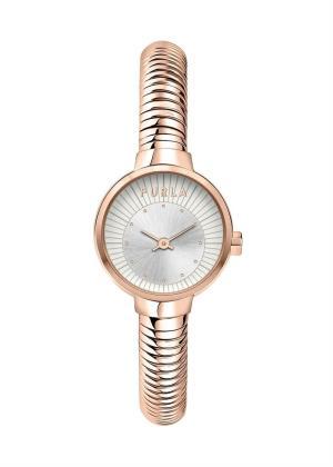 FURLA Wrist Watch Model SLEEK R4253137503