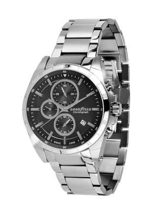 GOODYEAR Gents Wrist Watch G.S01226.04.01