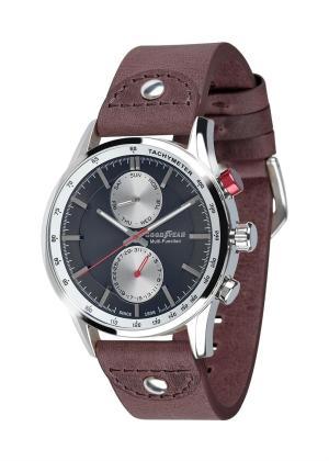 GOODYEAR Gents Wrist Watch G.S01230.01.03