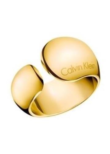 CALVIN KLEIN Jewellery Item KJ6GJR100106