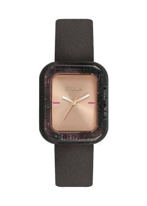 FURLA Wrist Watch Model ELISIR R4251111503