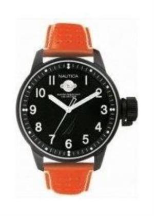NAUTICA Gents Wrist Watch A12553G