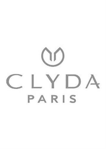 CLYDA Ladies Wrist Watch MPN CLA0536GRNX