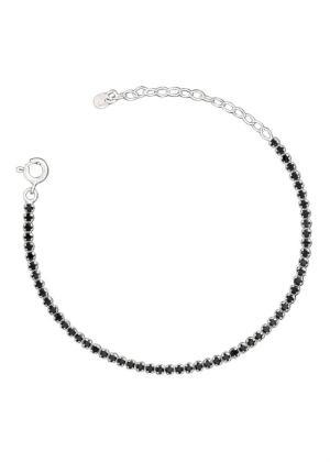 MONTENAPOLEONE Jewellery Item Model TENNIS BTSN