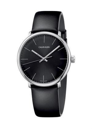 CK CALVIN KLEIN Gents Wrist Watch Model HIGH NOON K8M211C1