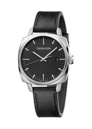 CK CALVIN KLEIN Ladies Wrist Watch Model FRATERNITY K9N111C1