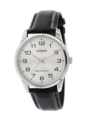 CASIO Gents Wrist Watch MTP-V001L-7