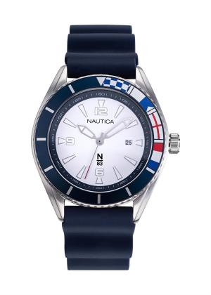 NAUTICA Gents Wrist Watch Model N83 NAPUSS903
