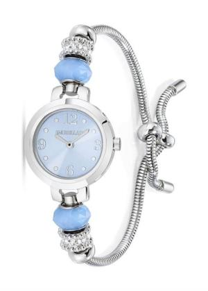 MORELLATO TIME Ladies Wrist Watch Model DROPS R0153122548