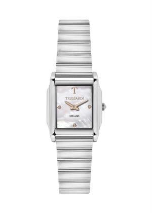 TRUSSARDI Wrist Watch Model T-GEOMETRIC R2453134501