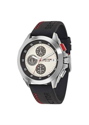 SECTOR NO LIMITS Gents Wrist Watch Model 720 R3271687017
