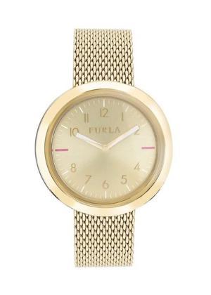 FURLA Ladies Wrist Watch R4253103502