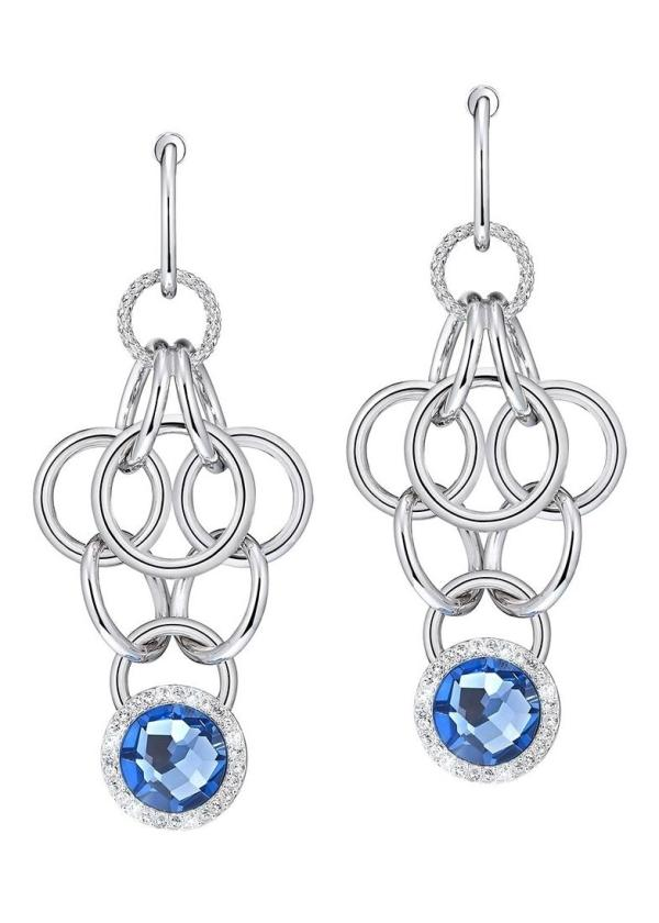 MORELLATO GIOIELLI Earrings Model ESSENZA SAGX05