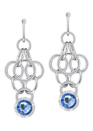 MORELLATO GIOIELLI Earrings Model ESSENZA SAGX05