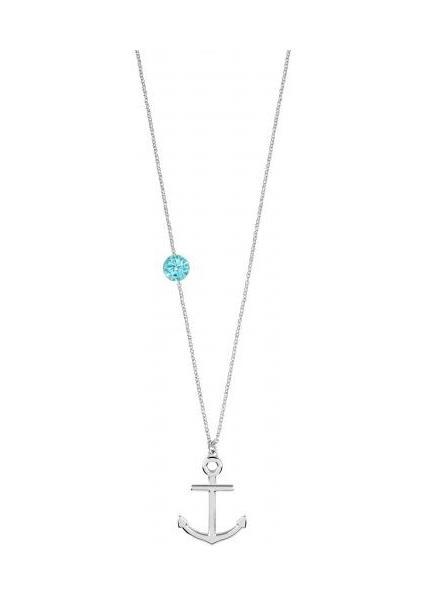 SECTOR Jewellery Item Model SPARKING SALW01