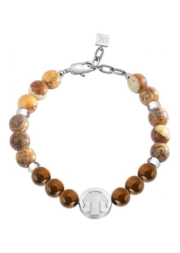 MORELLATO GIOIELLI Jewellery Item Model NOBILE SAMA06