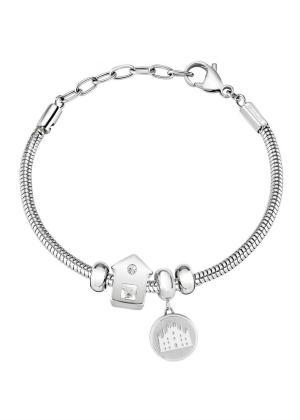 MORELLATO GIOIELLI Jewellery Item Model DROPS SCZ1068