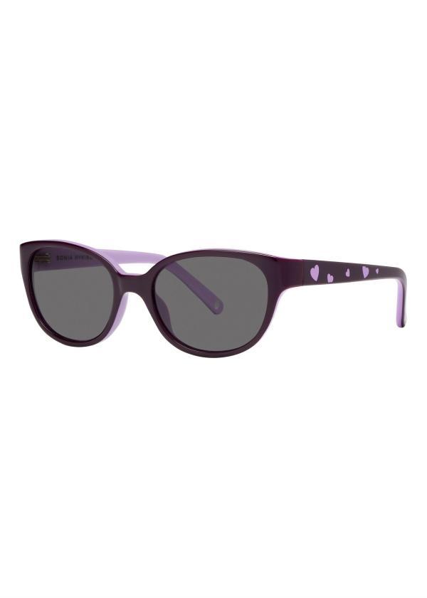 SONIA RYKIEL Sunglasses - SR900204