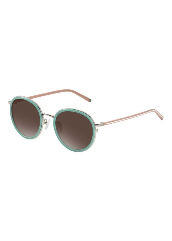 VESPA Sunglasses - VP121504
