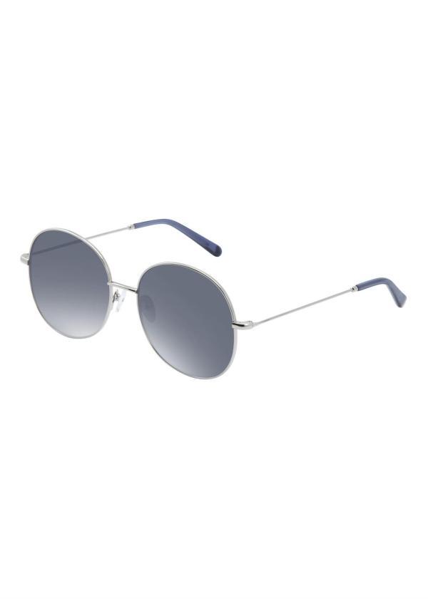 VESPA Sunglasses - VP122102