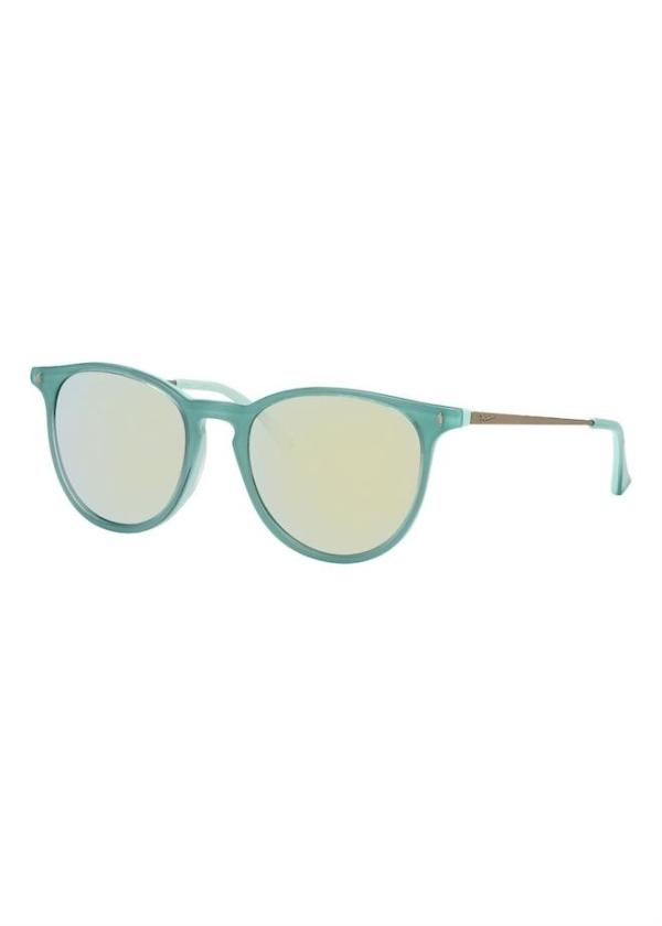 VESPA Ladies Sunglasses - VP12PF02