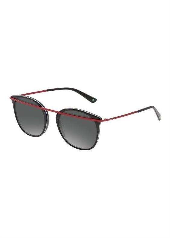 VESPA Sunglasses - VP220705