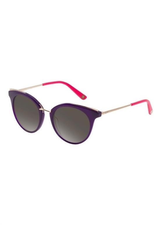 VESPA Sunglasses - VP220806