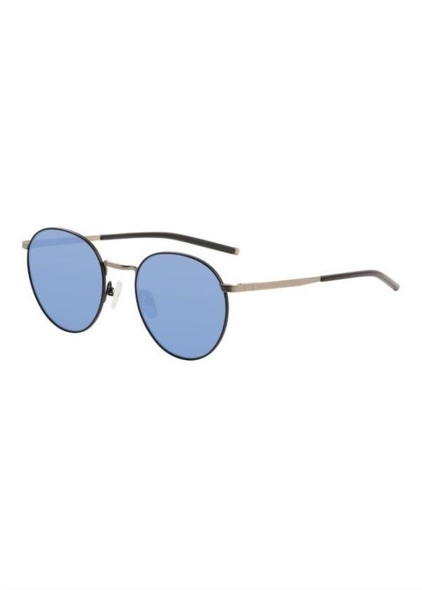 VESPA Sunglasses - VP320501