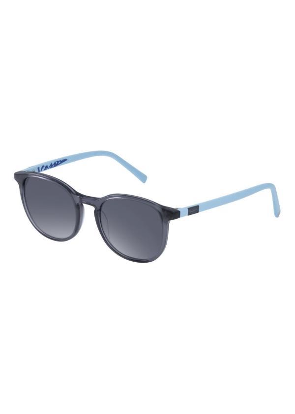 VESPA Sunglasses - VP320903