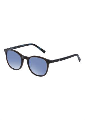VESPA Sunglasses - VP820101