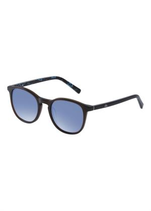 VESPA Sunglasses - VP820102