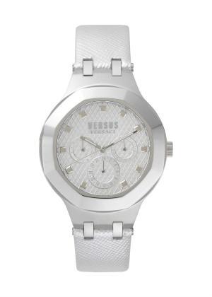 VERSUS Ladies Wrist Watch Model LAGUNA CITY VSP360117