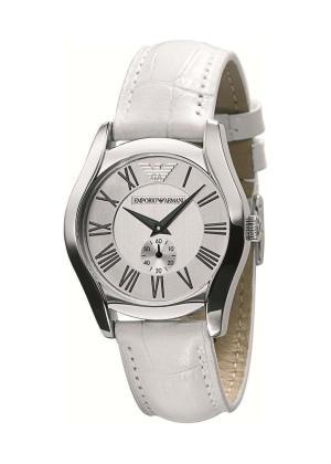 EMPORIO ARMANI Ladies Wrist Watch AR0697