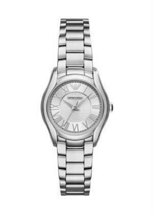 EMPORIO ARMANI Ladies Wrist Watch AR11087