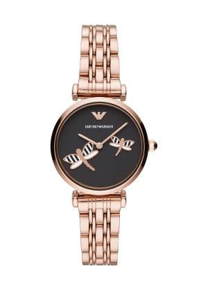 EMPORIO ARMANI Ladies Wrist Watch Model GIANNI AR11206