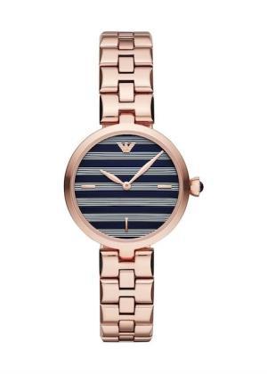 EMPORIO ARMANI Ladies Wrist Watch AR11220