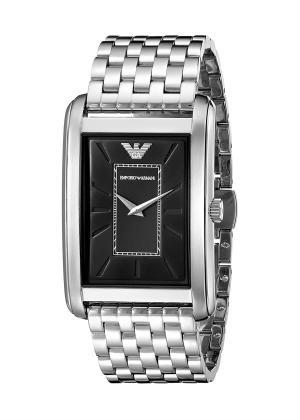 EMPORIO ARMANI Gents Wrist Watch Model CLASSIC AR1900