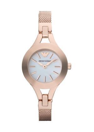 EMPORIO ARMANI Ladies Wrist Watch Model CLASSIC AR7329