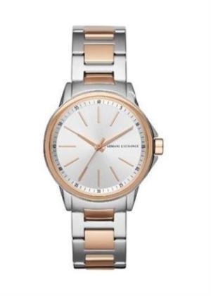 A X ARMANI EXCHANGE Wrist Watch AX4363