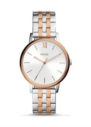 FOSSIL Ladies Wrist Watch Model CAMBRY BQ3514