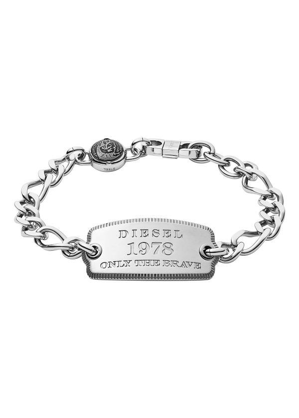 DIESEL Bracelet DX1129040
