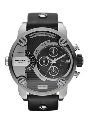 DIESEL Gents Wrist Watch Model THE DADDIES DZ7256