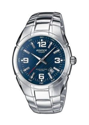 CASIO Gents Wrist Watch EF-125D-2A