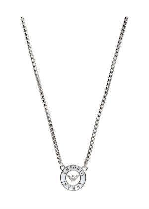 ARMANI EMPORIO Necklace EG3343040 42cm